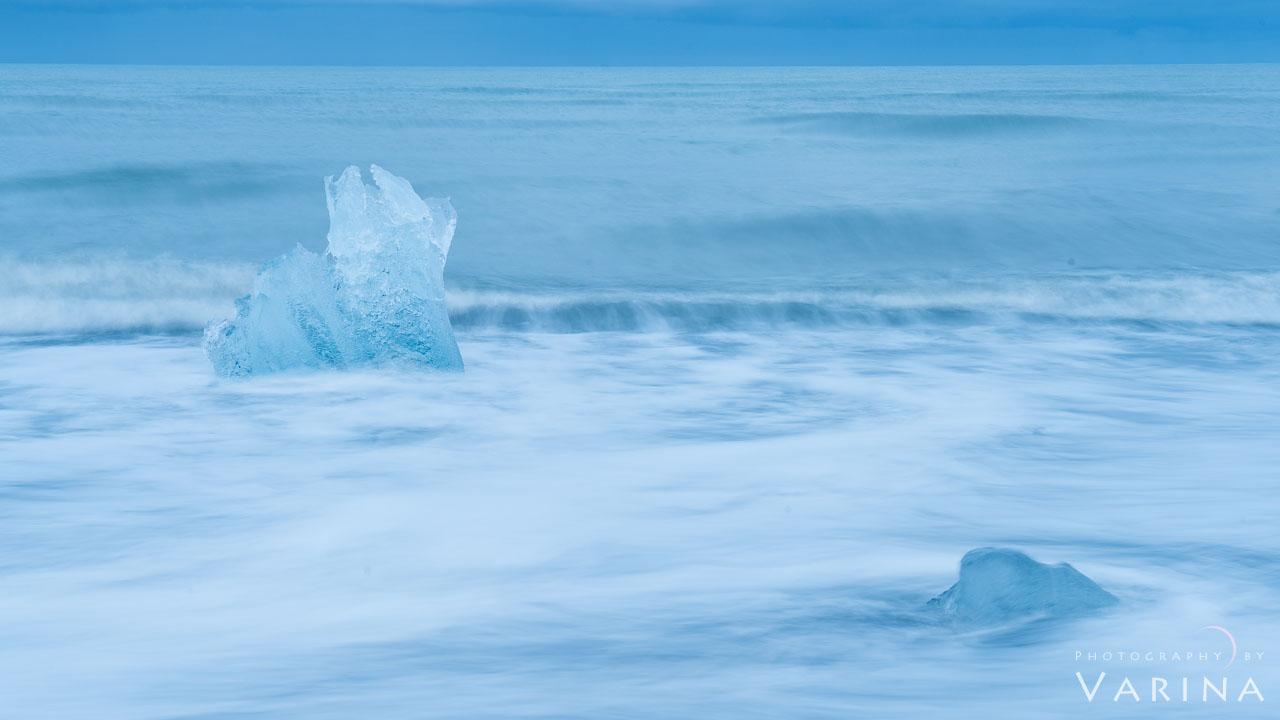 iceland_dscodsco2616-copy