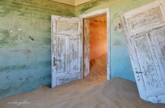 Kolmanskop,-Namibia