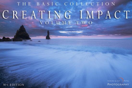 Creating Impact Vol-2
