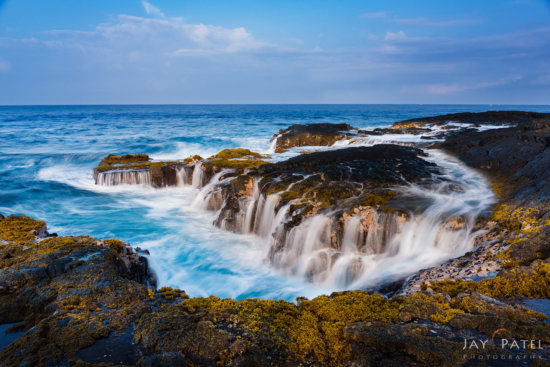 Landscape Photography from Big Island of Hawaii by Jay Patel