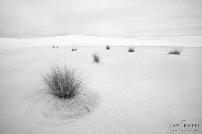 Cover photo by Jay Patel for Black and White Landscape Photography blog article.