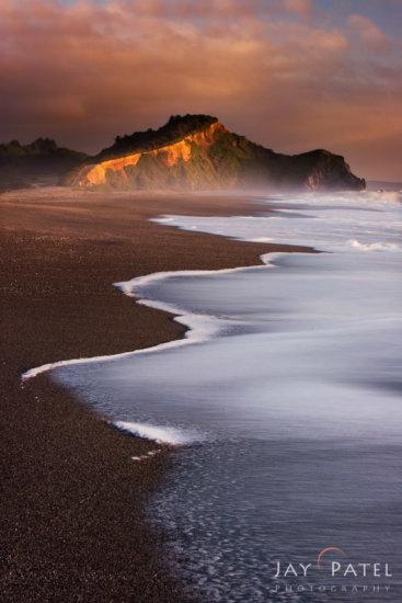 Landscape Photography by Jay Patel