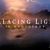 Cover Image for Balancing Light in Photoshop Tutorial with Kate Silvia