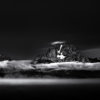 Cover for Black and White Landscape photography post by Craig McCord